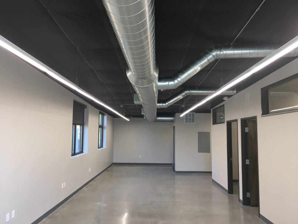 skyvue interior 2