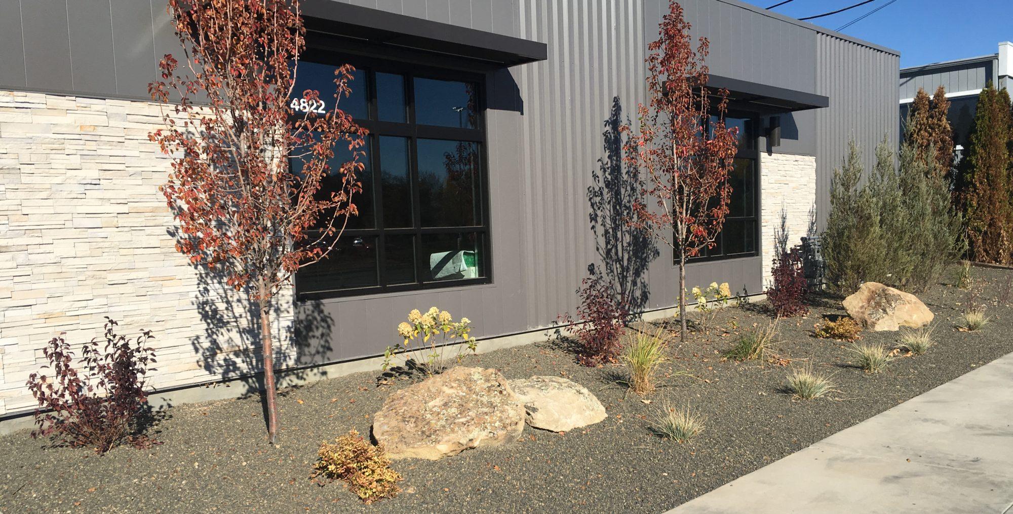 Carroll Construction - Boise, Idaho